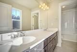 2076 246th (Homesite 27) Avenue - Photo 15