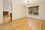 14304 278th Ave - Photo 15