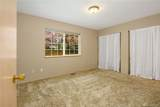 14304 278th Ave - Photo 16