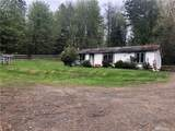 2500 Kamilche Point Rd - Photo 1