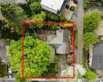 1543 3rd St - Photo 2