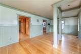 1543 3rd St - Photo 7