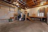 1543 3rd St - Photo 27