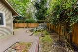1543 3rd St - Photo 28