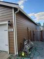 1814 72nd Avenue - Photo 2