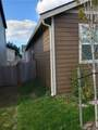 1814 72nd Ave - Photo 3
