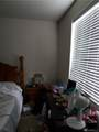 1814 72nd Ave - Photo 4