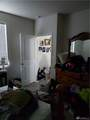 1814 72nd Ave - Photo 8