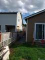 1814 72nd Ave - Photo 9