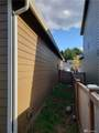 1814 72nd Ave - Photo 10