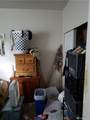 1814 72nd Ave - Photo 17