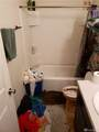 1814 72nd Ave - Photo 18