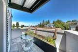 750 11th Ave - Photo 10