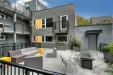 750 11th Ave - Photo 13