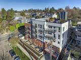 750 11th Ave - Photo 22