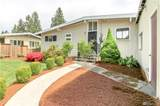 16250 52nd Ave - Photo 4