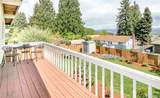 16250 52nd Ave - Photo 8