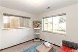 16250 52nd Ave - Photo 29