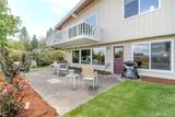 16250 52nd Ave - Photo 33
