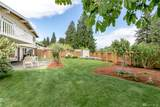 16250 52nd Ave - Photo 38