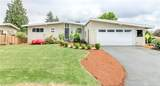 16250 52nd Ave - Photo 40