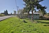 321 Cascade Avenue - Photo 20