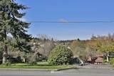 321 Cascade Avenue - Photo 10