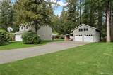 23916 205th Ave - Photo 3