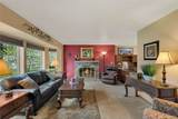 23916 205th Ave - Photo 4