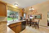 23916 205th Ave - Photo 8
