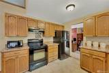 23916 205th Ave - Photo 9