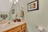 23916 205th Ave - Photo 12