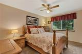 23916 205th Ave - Photo 13