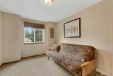 23916 205th Ave - Photo 17