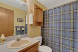 23916 205th Ave - Photo 18