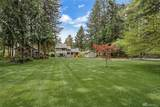 23916 205th Ave - Photo 22
