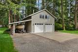 23916 205th Ave - Photo 23