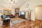 9404 James Rd - Photo 15