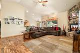 9404 James Rd - Photo 16