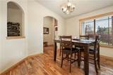 9404 James Rd - Photo 18