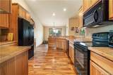 9404 James Rd - Photo 19