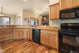 9404 James Rd - Photo 20