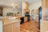 9404 James Rd - Photo 21