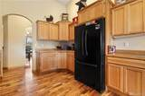9404 James Rd - Photo 22