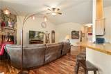 9404 James Rd - Photo 23