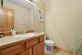 9404 James Rd - Photo 40