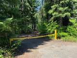 0 Morgan Creek Rd - Photo 10