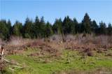 2777 East Hoquiam Rd - Photo 4