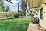 19121 18th Ave - Photo 2