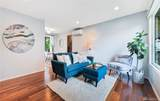 19121 18th Ave - Photo 3